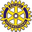 Voluntary Awards Sponsor: Rotary Club