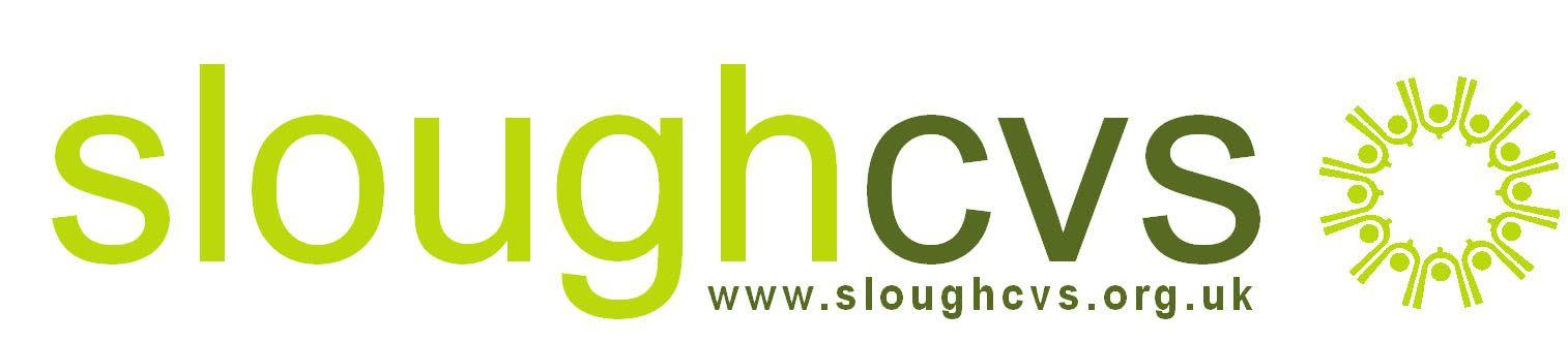Slough Voluntary Sector Awards